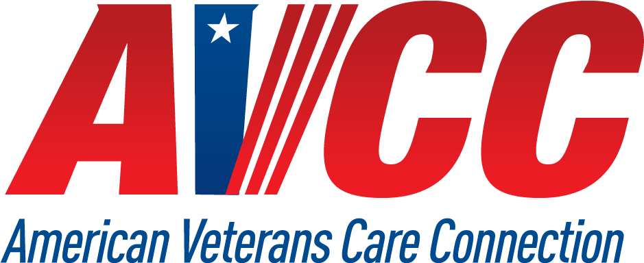 AVCC American Veterans Care Connection