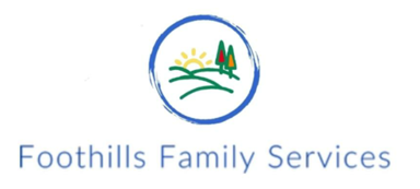 Foothills Family Services - Home Health in Danville VA